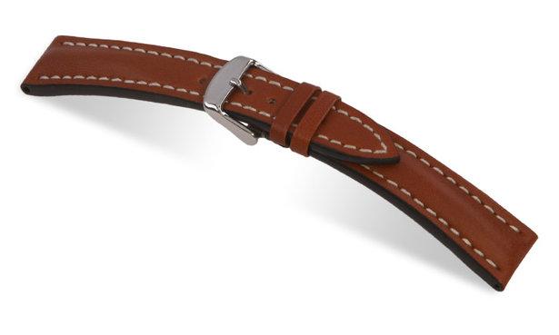 Marke Watchband24Uhrenarmband Watchband24Uhrenarmband TornadoCognac TornadoCognac Marke Rios1931 Der Watchband24Uhrenarmband Der Rios1931 wnvmNPy80O