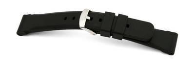 Bracelet étanche